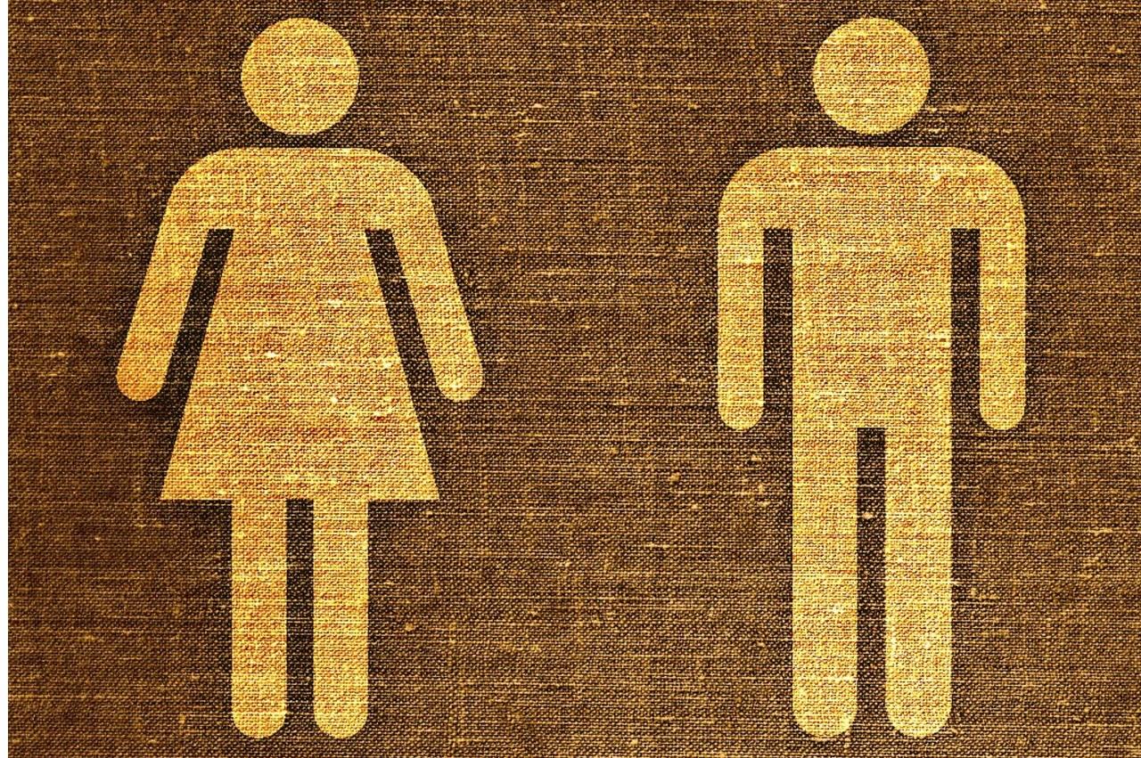 Równe traktowanie w zatrudnieniu